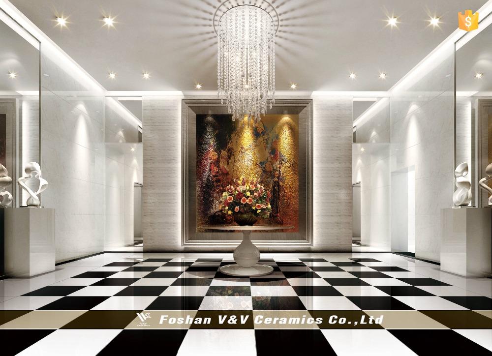 Pretty 12X12 Floor Tiles Huge 12X24 Floor Tile Designs Clean 16X16 Ceramic Tile 2 X 2 Ceramic Tile Youthful 2 X 4 Ceramic Tile Coloured2X4 Ceramic Tile 12x12 Black Ceramic Tile, 12x12 Black Ceramic Tile Suppliers And ..