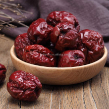 Fresh Jujube Fruit Dried Red Dates From Chinese Suppliers
