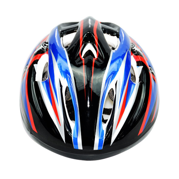 Free Shipping Bike Scooter Roller Derby Inline Skate Skateboard Cycling Helmet Bicycle Helmet for Kids