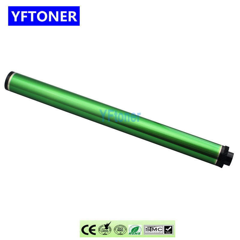 YFTONER AR256 OPC Drum for Sharps AR 258 310 311 316 318 450 280 Copier Parts M250 280 351 355 450 451 455 3100 Factory Price