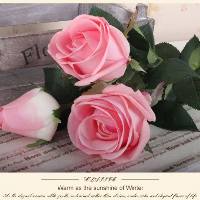 Silk flower arrangements source quality silk flower arrangements 2016 discount sale manufacturer pretty silk flowers arrangements for weddings mightylinksfo