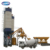 Export East Asia cheap 50m3/h concrete batch mixing plant for sale