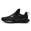 Mesh upper PU sole High quality casual shoes fashion mens sneakers