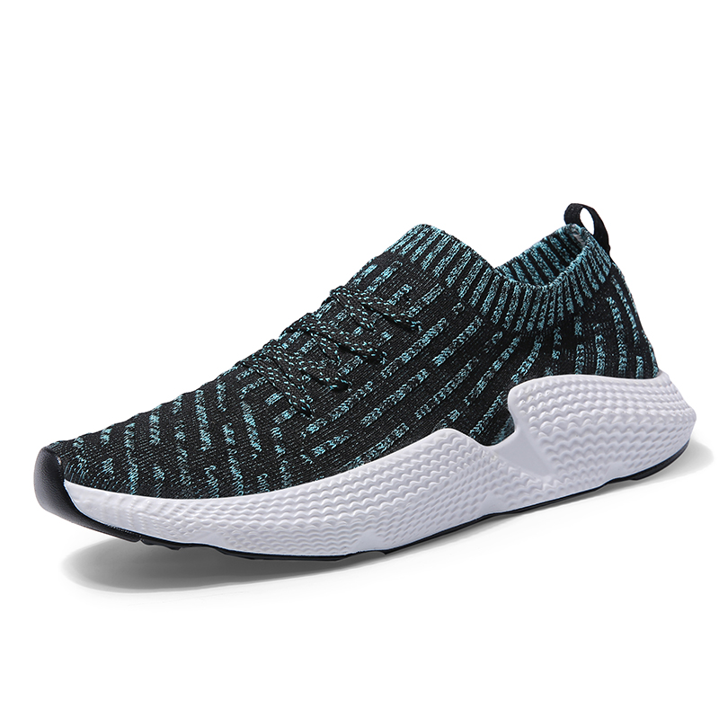 best running shoes lightweight breathable selling 6YprwxYqR