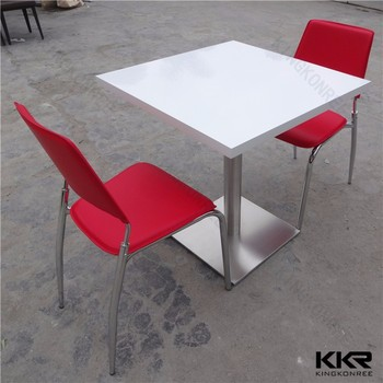 Restaurant Used Glossy White Restaurant Table Tops White Square Cafe TableUsed Cafe Tables And Chairs Melbourne   creditrestore us. Second Hand Cafe Tables Chairs Sale Melbourne. Home Design Ideas