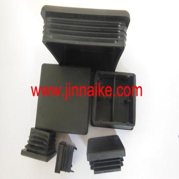 Plastic Cap For Square Pipes Plastic End Caps For Square Tubing Plastic  Supplier - Buy Plastic End Caps For Square Tubing Plastic Pipe End Caps