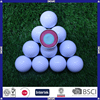 OEM Made Good Quality Surlyn 4 Piece Golf Ball For Tournament