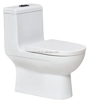 Astonishing Cb 9027 New Product On China Market Heated Toilet Seat Ceramic Wc Toilet Inflatable Toilet Seat Buy Inflatable Toilet Seat Market Heated Inflatable Machost Co Dining Chair Design Ideas Machostcouk
