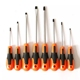 High quality Promotional torque sonic Torx/phillip screwdriver magnetic
