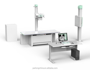 digital radiography system/digital x-ray machine product wih digital x-ray