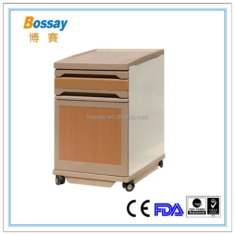 Hospital Medicine Cabinet Hospital Storage Cabinet Hospital Storage Cabinet Suppliers And