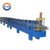 /product-detail/steel-roof-guttering-sheet-cold-forming-machinery-60063623649.html