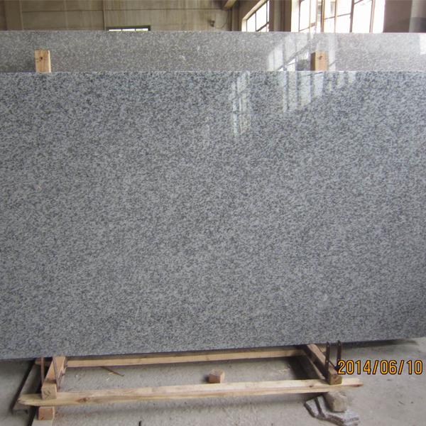 Hot G439 Pauline Grey Granite