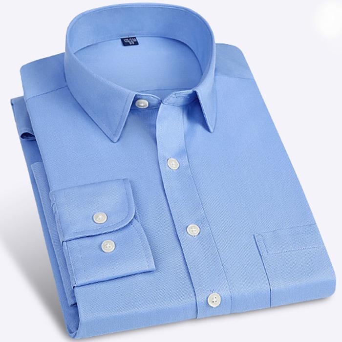 27718e677b6 Купить Формальных Муёчин Шелковые Рубашки оптом из Китая