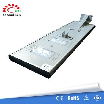 Hot 30W Solar Zoom Camping Lamp,outdoor Solar Powered Heat Lamp Solar Lamp