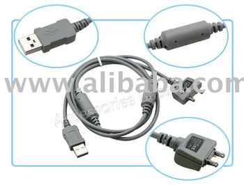 K310I USB CABLE DRIVERS (2019)