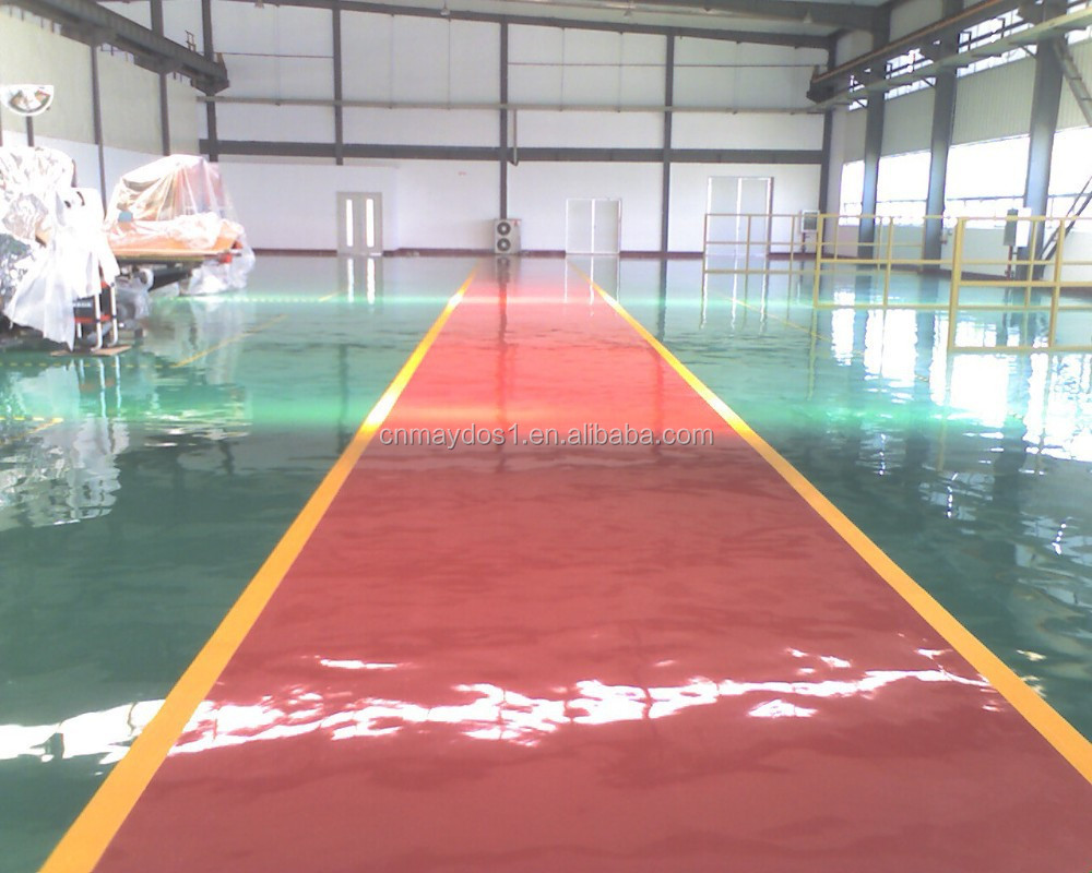 Epoxy paint over flooring tile for anti slip floor coating of epoxy paint over flooring tile for anti slip floor coating of hospital factory workshop buy epoxy paintflooring tileepoxy floor paint product on dailygadgetfo Images