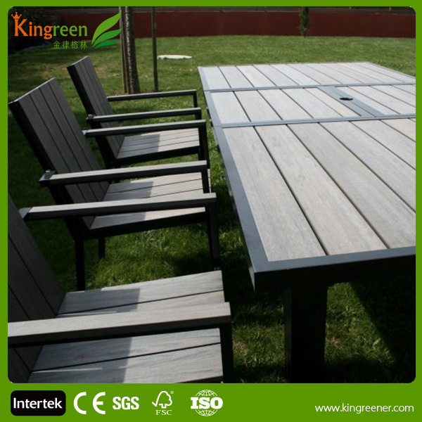 China Wpc Garden Furniture Supplieranufacturers At Alibaba