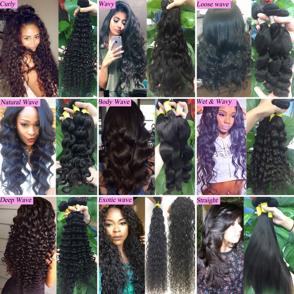 Best Virgin Indian Curly Hair Weave Bundles Wholesale Indian