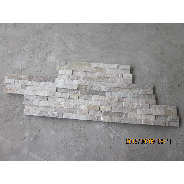wholesaler culture wall stone price, stone culture
