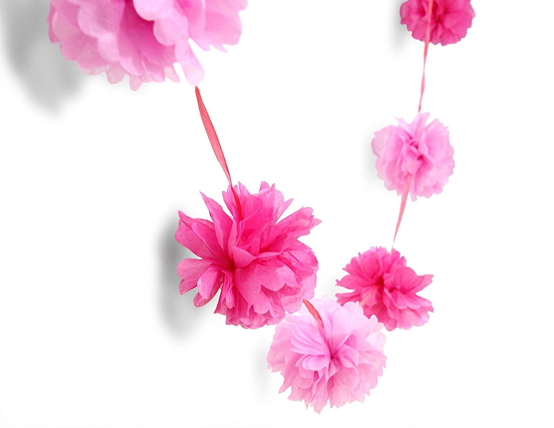 Cheap Pink Pompom Find Pink Pompom Deals On Line At Alibaba