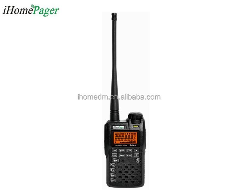 Инструкция к радиостанции gp 78 elite weierwei