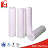 China factory supply cheaper PP melt blown 10'' RO System filter cartridge