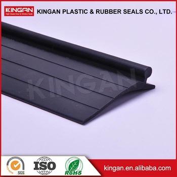 Garage Door Gasket >> Garage Door Rubber Seal Gasket Made In Hebei Kingan Buy Silicone Rubber Door Gasket Rubber Window Gasket Glass Rubber Gasket Product On Alibaba Com
