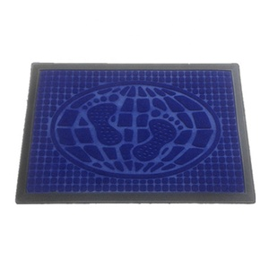 Hot Selling Industrial Rubber Floor Mat