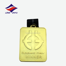 Wholesale china military award medal replica military medal as gift item