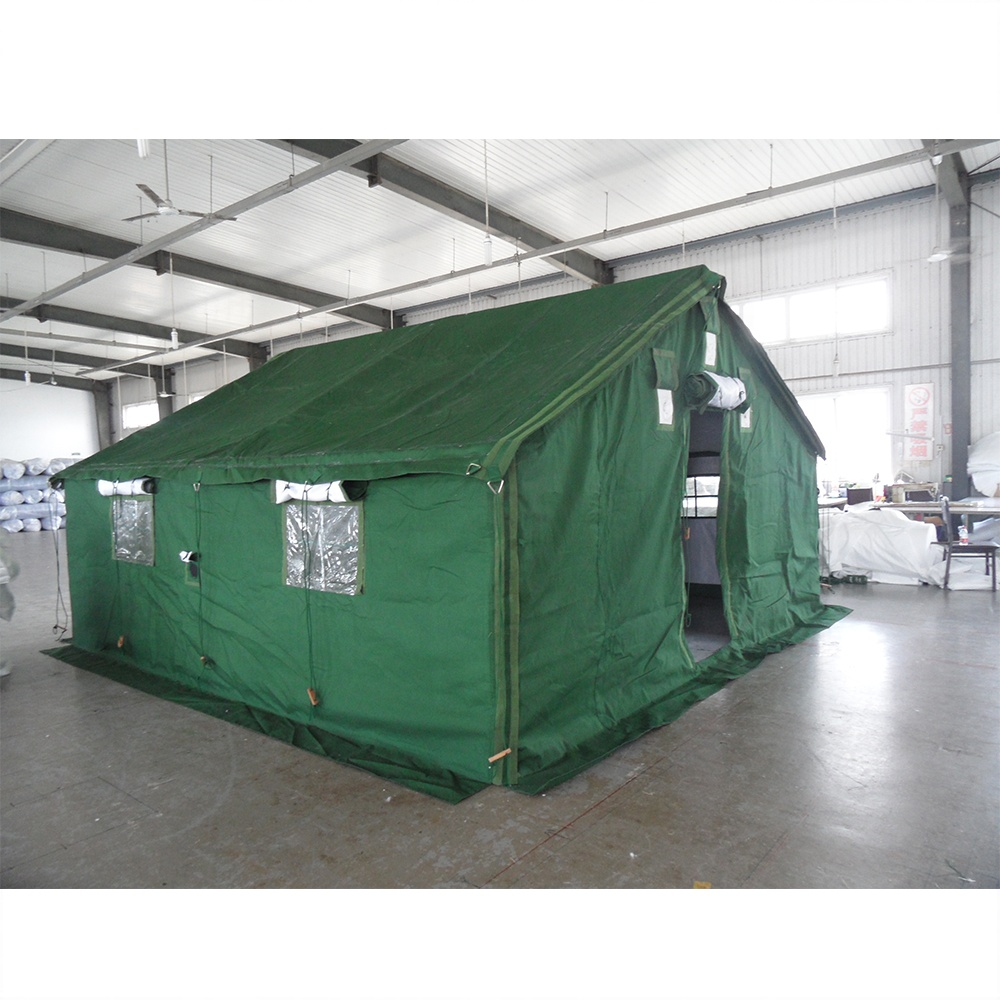 China Military Command Tent, China Military Command Tent