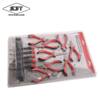 Bottom Price Crazy Selling All Kinds Of Tools Combination Screwdriver Set