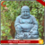 Fiberglass laughing buddha hot new products for 2017