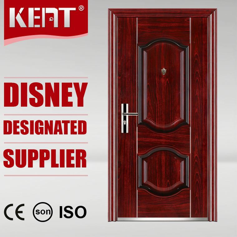 KENT Doors Autumn Promotion Product Duke Door