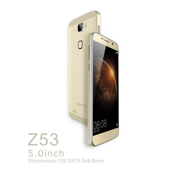 Kimfly android phone