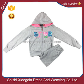 kids clothing brands cheap kids clothes online