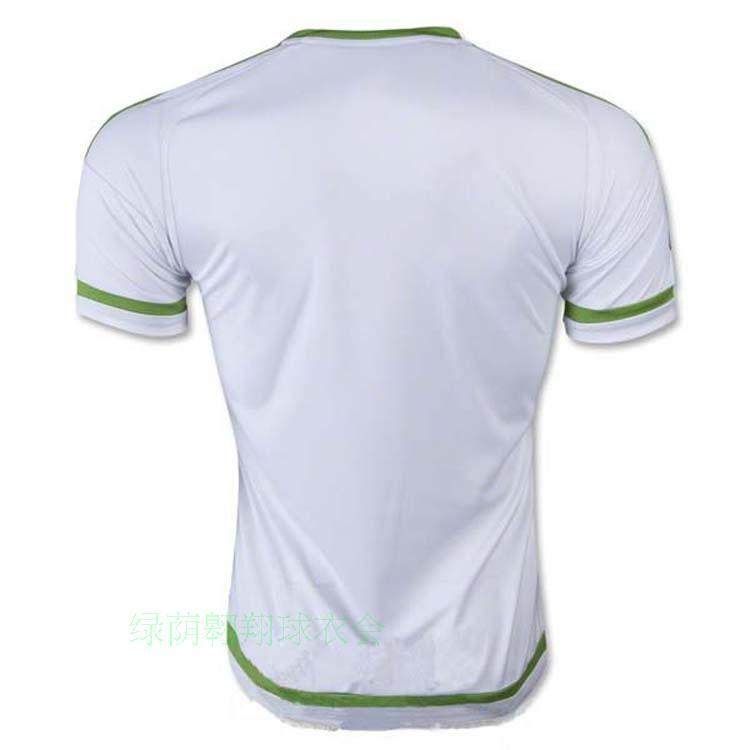 timeless design ffe6c 965fa Cheap Sublimation Mls Soccer Jersey, find Sublimation Mls ...
