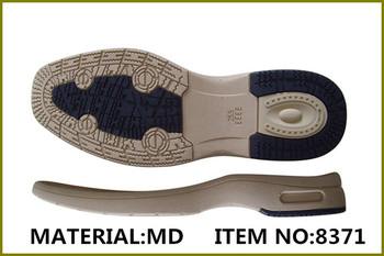 Latest Design Running Sport Shoe Sole Eva Rubber Basketball Shoe ...