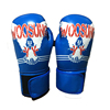 Dipped foam cheap boxing hand gloves,boxing protectors