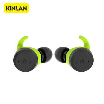 Kinlan x1t wireless earbuds