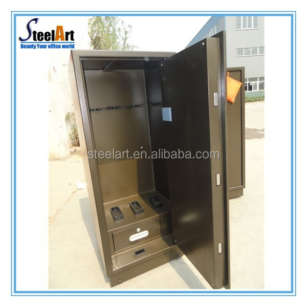 6mm Gun Safe, 6mm Gun Safe Suppliers And Manufacturers At Alibaba.com