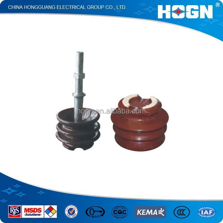 Functional Epoxy Resin Support Insulator