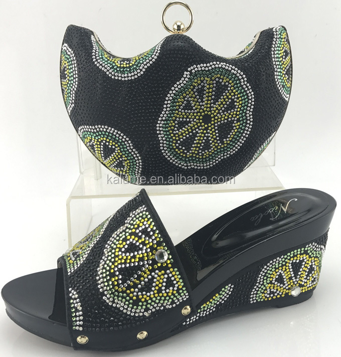 With For Party Stones Set And Color ME7708 Fashion Shoes Italian Bag African Ladies Pink And Bag Plenty Wholesale Shoes Set 6TAwRz