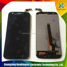 Zte Grand Mobile Phone, Zte Grand Mobile Phone Suppliers and