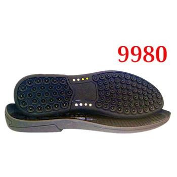 Buy Slip Resistant Soles,Shoe Sole