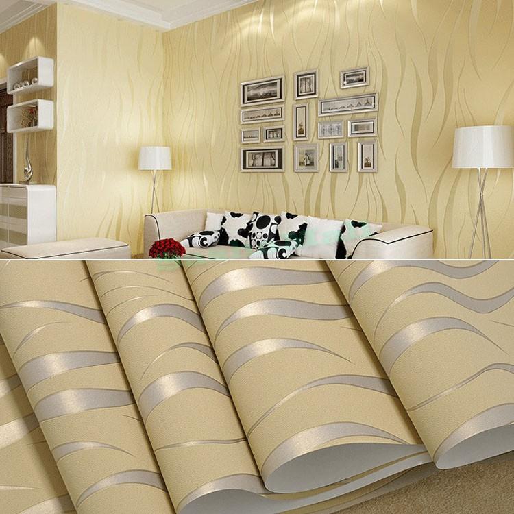 woonkamer behang modern beste inspiratie voor huis ontwerp. Black Bedroom Furniture Sets. Home Design Ideas