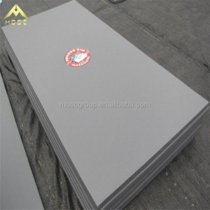 easy clean factory price 4cm 5cm 6cm high density MMA BJJ judo tatami mats for sale