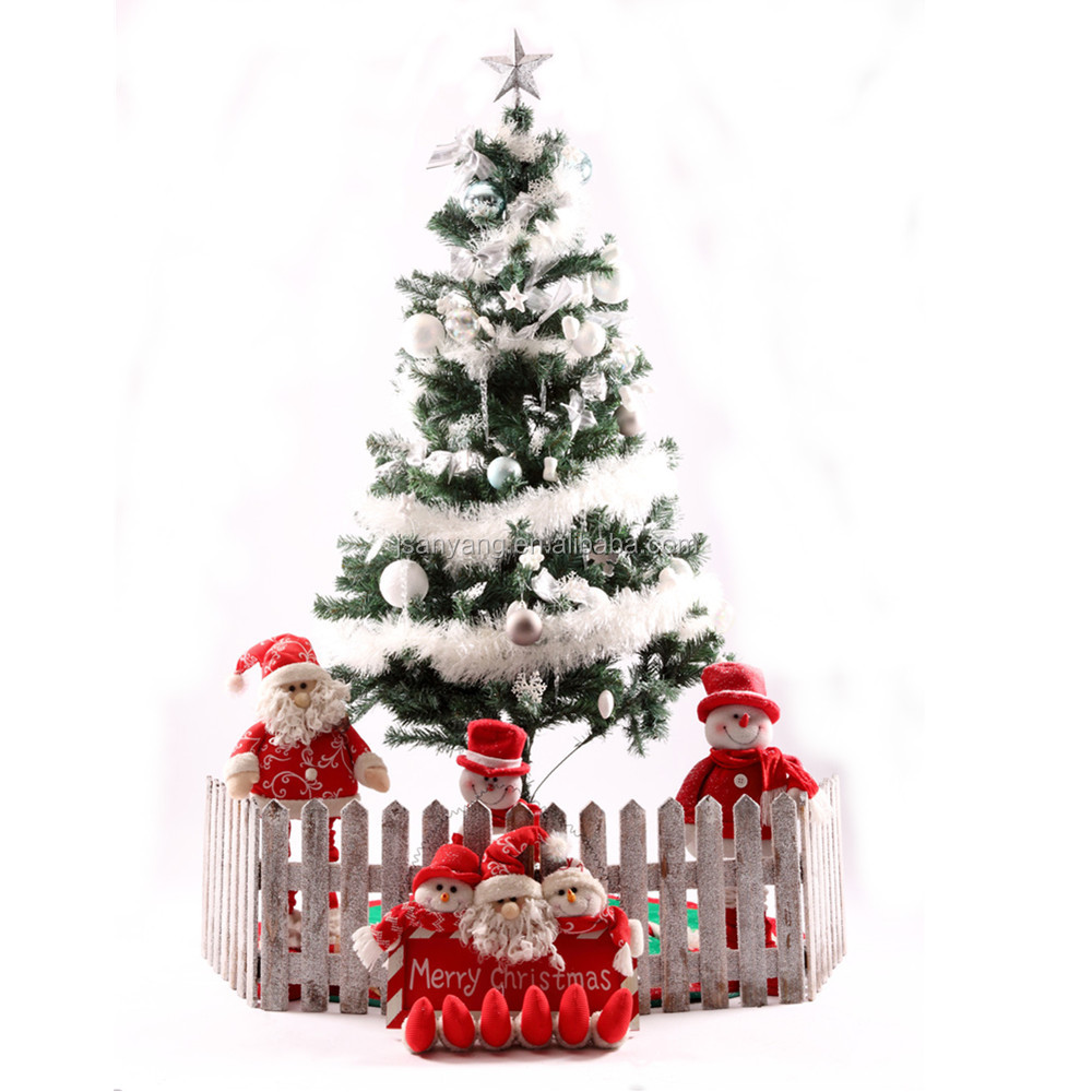 Snowing Christmas Tree.Artificial Snowing Christmas Tree With Umbrella Base Buy Christmas Tree Artificial Christmas Tree Snowing Christmas Tree With Umbrella Base Product