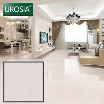 Foshan Wholesale Best Price Of Glossy Soluble Salt Tiles Living