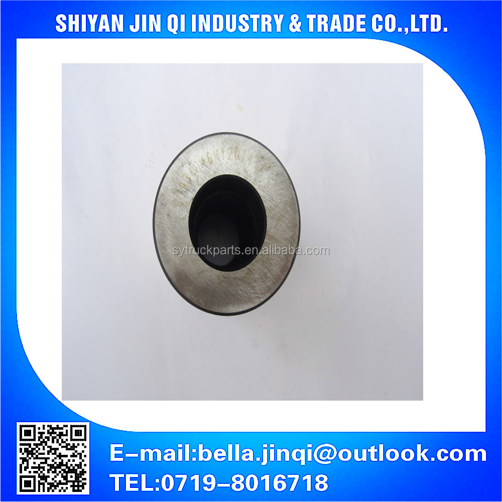 6CT8.3 Piston 3929161 6CT8.3 Piston pin 3934046 6ct8.3 piston ring 3802429 6CT8.3 connecting rod bushing 3913990
